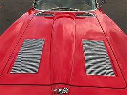 Picture of '63 Corvette - LLQG