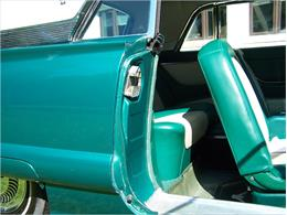 Picture of 1959 Thunderbird Offered by a Private Seller - LLRY