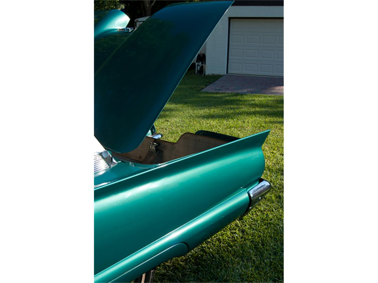 Large Picture of Classic '59 Ford Thunderbird located in Florida - $15,500.00 - LLRY