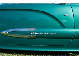 Picture of '59 Ford Thunderbird located in Cocoa Florida Offered by a Private Seller - LLRY
