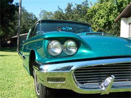 Picture of 1959 Thunderbird located in Florida - LLRY