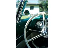 Picture of Classic '59 Thunderbird Offered by a Private Seller - LLRY