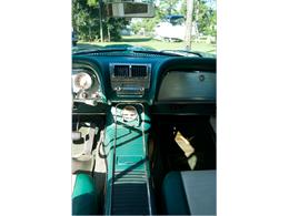 Picture of Classic '59 Thunderbird located in Cocoa Florida - $15,500.00 - LLRY