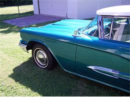 Picture of '59 Thunderbird located in Florida Offered by a Private Seller - LLRY