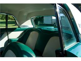 Picture of '59 Ford Thunderbird located in Florida - $15,500.00 Offered by a Private Seller - LLRY