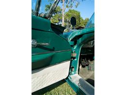 Picture of 1959 Thunderbird located in Florida - $15,500.00 Offered by a Private Seller - LLRY