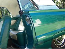 Picture of 1959 Ford Thunderbird - LLRY