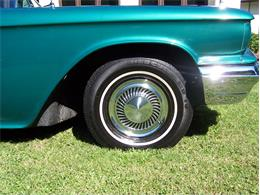 Picture of '59 Ford Thunderbird - $15,500.00 Offered by a Private Seller - LLRY