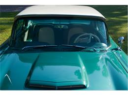 Picture of Classic '59 Ford Thunderbird Offered by a Private Seller - LLRY