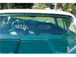 Picture of Classic '59 Thunderbird located in Florida - $15,500.00 - LLRY