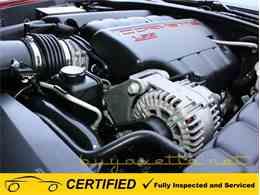 Picture of '11 Corvette - LG80