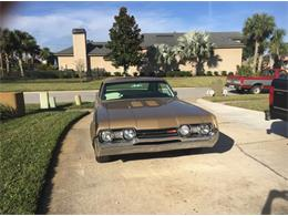 Picture of '67 442 located in Jacksonville Florida Offered by a Private Seller - LG82