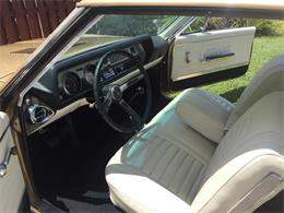 Picture of 1967 Oldsmobile 442 located in Florida - $35,000.00 - LG82