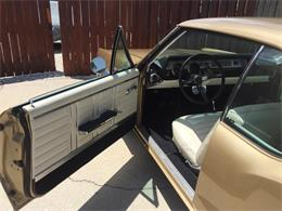 Picture of 1967 442 - $35,000.00 - LG82