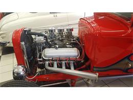 Picture of '30 Model A - LLTL