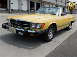 Picture of '79 450SL - LLVV