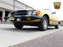 Picture of 1979 Mercedes-Benz 450SL located in Georgia - LLVV