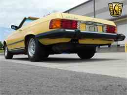 Picture of 1979 450SL - LLVV
