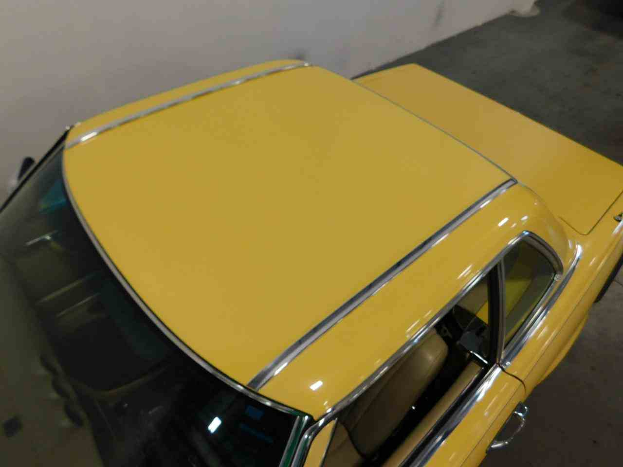 Large Picture of 1979 450SL located in Alpharetta Georgia - $19,995.00 Offered by Gateway Classic Cars - Atlanta - LLVV