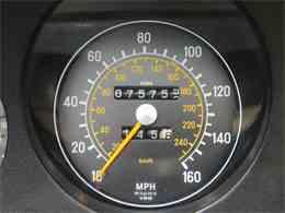 Picture of 1979 Mercedes-Benz 450SL located in Alpharetta Georgia - $19,995.00 Offered by Gateway Classic Cars - Atlanta - LLVV