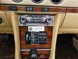 Picture of '79 450SL located in Alpharetta Georgia - $19,995.00 - LLVV