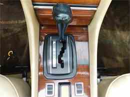 Picture of '79 Mercedes-Benz 450SL - LLVV