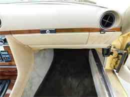 Picture of '79 450SL located in Georgia Offered by Gateway Classic Cars - Atlanta - LLVV