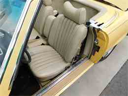Picture of 1979 450SL - $19,995.00 - LLVV