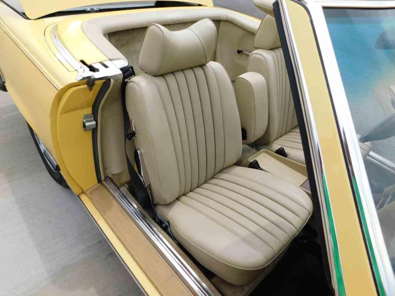 Large Picture of 1979 450SL - $19,995.00 - LLVV