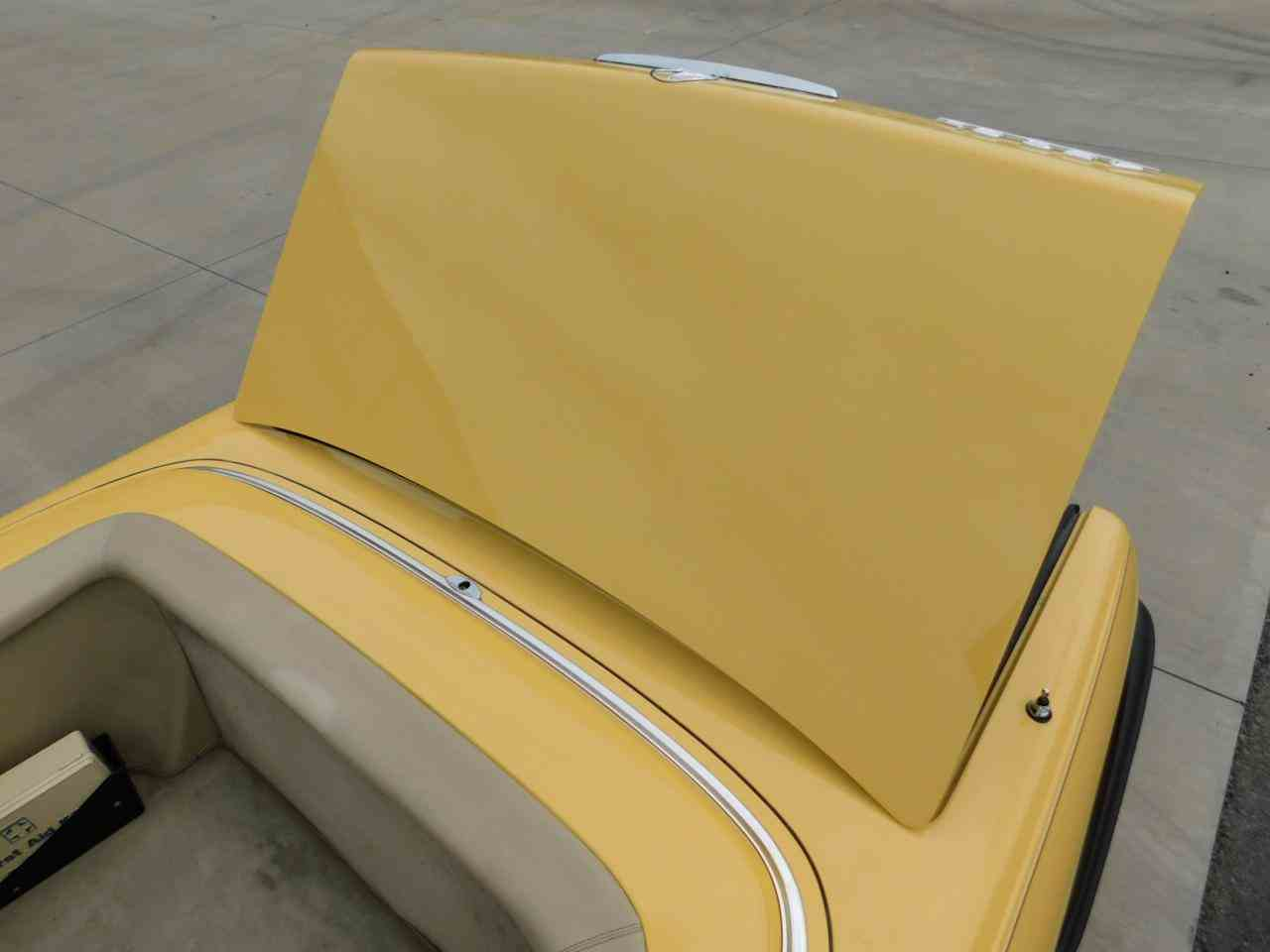Large Picture of '79 Mercedes-Benz 450SL - $19,995.00 Offered by Gateway Classic Cars - Atlanta - LLVV