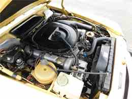 Picture of '79 450SL - $19,995.00 - LLVV