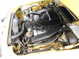 Picture of 1979 Mercedes-Benz 450SL - $19,995.00 Offered by Gateway Classic Cars - Atlanta - LLVV