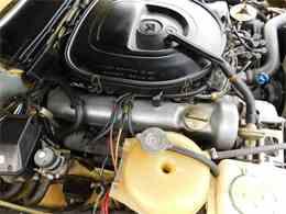 Picture of '79 Mercedes-Benz 450SL located in Alpharetta Georgia - $19,995.00 - LLVV