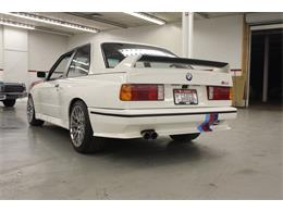 Picture of '89 M3 - LFO2