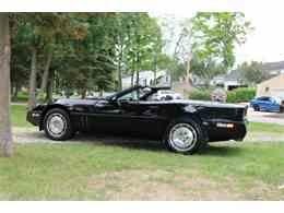 Picture of '86 Corvette - LLXW