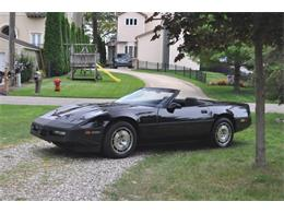 Picture of '86 Corvette - LLXW