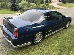 Picture of '03 Monte Carlo SS - LLY0
