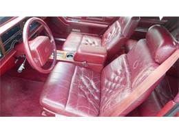 Picture of '90 Eldorado - LG8M