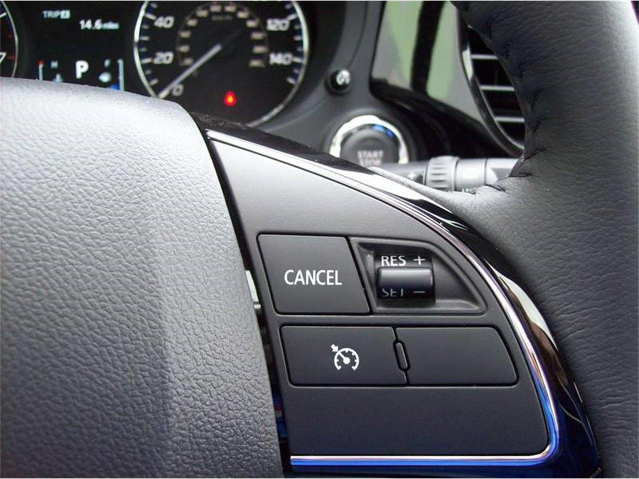 Large Picture of '17 Mitsubishi Outlander located in Michigan Offered by Verhage Mitsubishi - LG8N