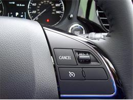 Picture of '17 Mitsubishi Outlander located in Michigan - $25,249.00 Offered by Verhage Mitsubishi - LG8N