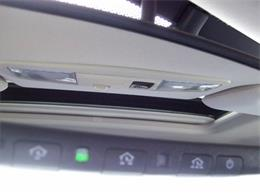 Picture of '17 Mitsubishi Outlander located in Holland Michigan - LG8N