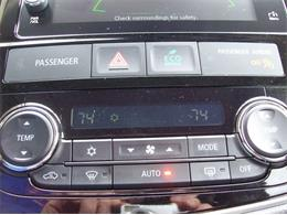Picture of 2017 Mitsubishi Outlander located in Holland Michigan - LG8N