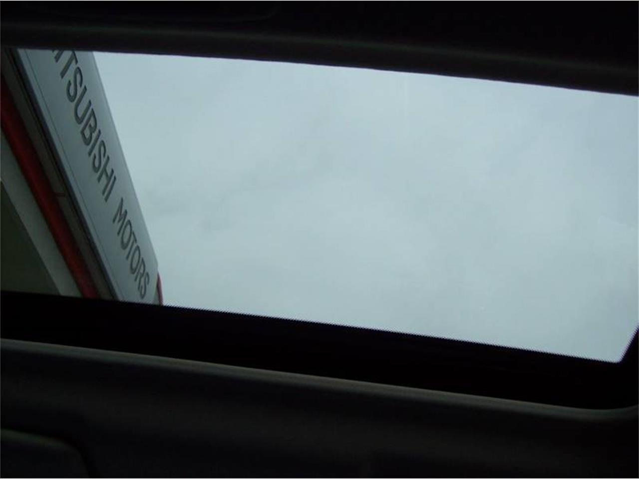 Large Picture of '17 Mitsubishi Outlander - $25,249.00 - LG8N