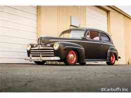 Picture of '46 2-Dr Sedan - LLZD