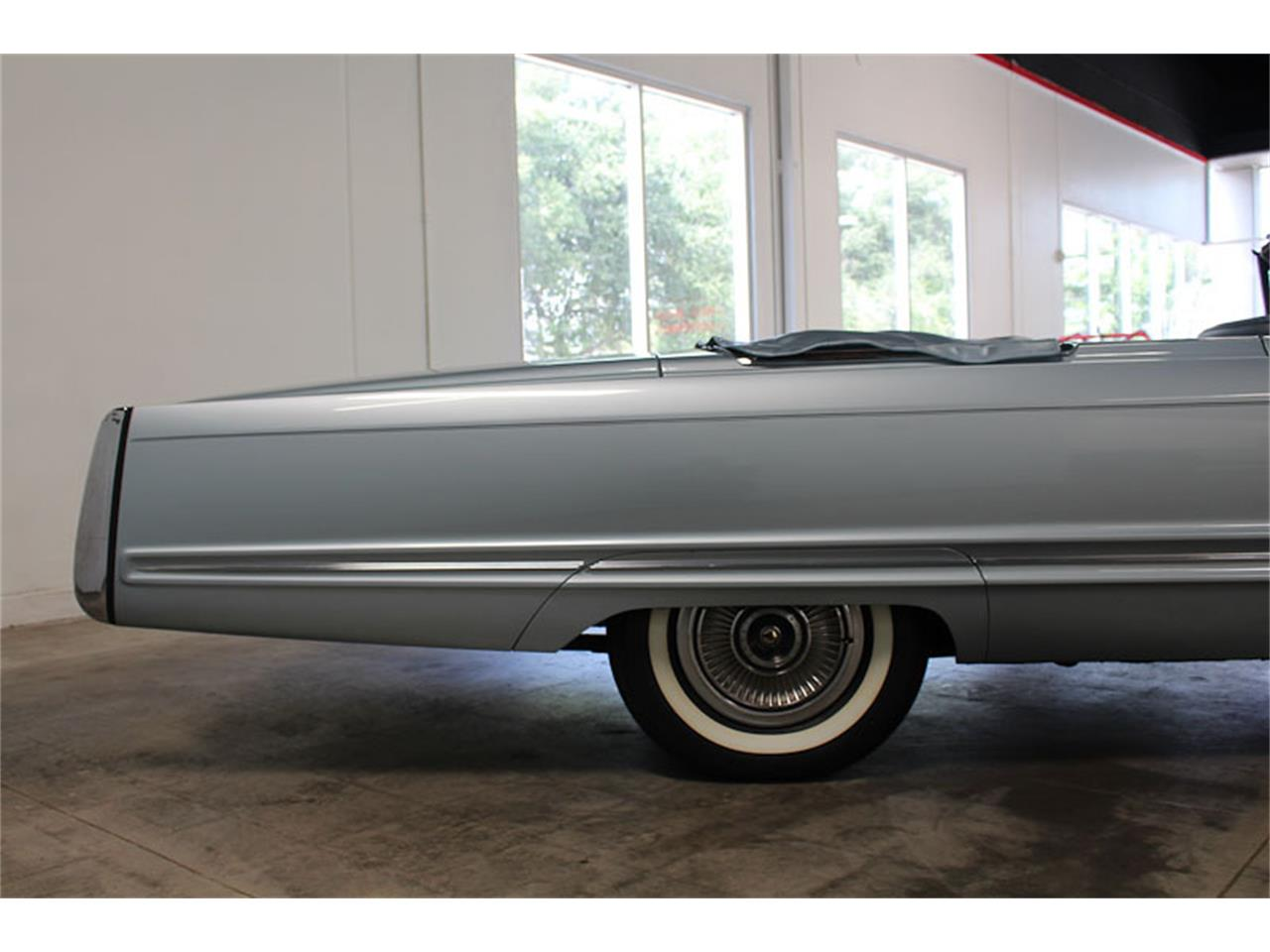 Large Picture of '67 Imperial - LLZG