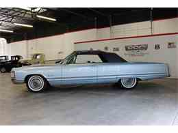 Picture of '67 Imperial - LLZG