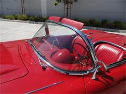 Picture of Classic 1962 Corvette located in Anaheim California - LG8T