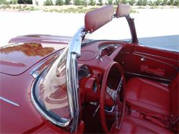 Picture of '62 Corvette - $69,999.00 Offered by West Coast Corvettes - LG8T