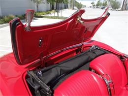 Picture of Classic '62 Corvette located in Anaheim California - $69,999.00 - LG8T