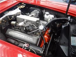 Picture of Classic 1962 Chevrolet Corvette - $69,999.00 - LG8T